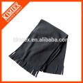 Дополнительный мягкий на ощупь шарф из микрофлоры