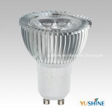 CE Approval LED Light GU10 3.5W