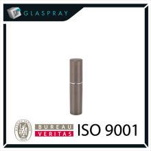 PRA 006 3ml Refillable Parfum Voyage Spray