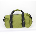 Unisex Large Waterproof Outdoor Sports Travel Bag