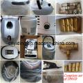 CE 0.3L/Min Household Portable Mist Systems (YDM-2801D)