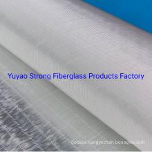 Fiberglass Quadraxial Fabric for Composite