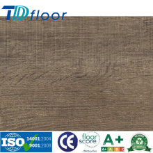 Factory Competitive Price Waterproof Fireproof PVC Vinyl Flooring