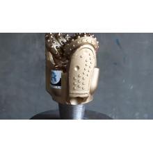 Пустотелое сверло ТИЦ мяч зуб бриллиант прокат бурения на очень жестком продажи формирование