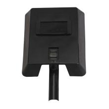 Accessoires pour machines à souder (MASK-1)