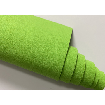 Toalla Duick-dry Toalla deportiva de gamuza de microfibra personalizada