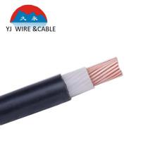 Cable coaxial Cable de video Cable de audio Cable de TV
