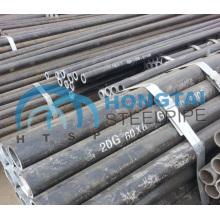 GB5310 High Pressure Boiler Pipe/Steel Pipe/Seamless Pipe