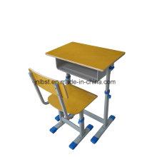 Студенческий школьный стол, Мебель для детской комнаты