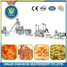 automatic Kurkure/Cheetos Making Machine