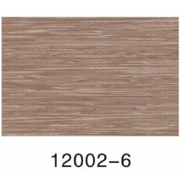 Venta al por mayor Shangri-la Curtain Blackout Rolling Blinds