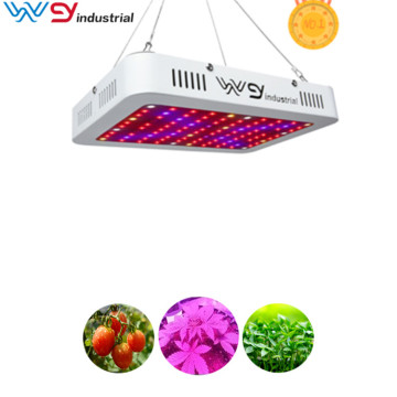 Sistem Pertanian Led Grow Light 600w