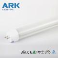 led tube t8, tube led 1200mm 18w led tube t8 1200mm
