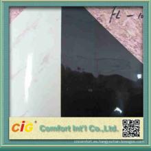 Suelo de PVC de alta calidad