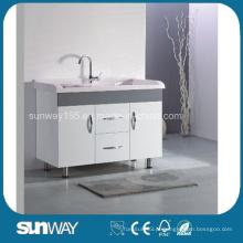 Banheiro Lavandaria Lavandaria Lavandaria Moderna (SW-2026)