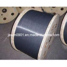 Spring Wire, Steel Wire, Oil Temper Wire, Sphoidizing Steel Wire