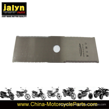 M5035018 12 Inch 2 Teeh Blade for Lawn Mower