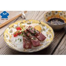 Konjac Shirataki Noodle Low Carb Food
