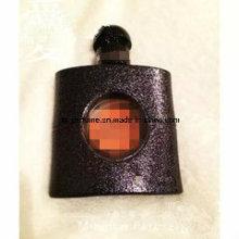 Bouteille de parfum à prix économique et bonne qualité