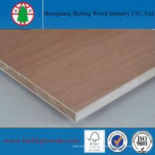 Bom preço Falcata Core Blockboard for Furniture