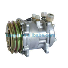 Auto Car AC Compressor air conditioning system for Universal 5H09 505 R12