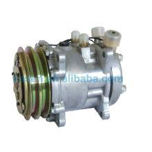Sistema de condicionamento de ar do carro da CA do carro para o universal 5H09 505 R12