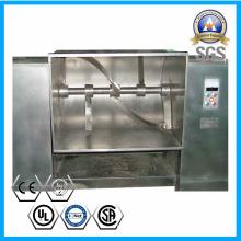 Melhor liquidificador / misturador de fita sanitária (2-20cu FT)