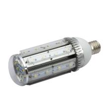 18W ~ 40W luzes de milho de alto brilho com Bridgelux Chip