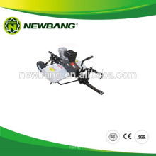 ATV TILLER Gasoline rotary cheaper tiller