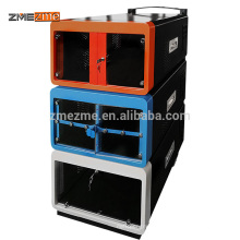 ZMEZME Safety Mobilephone Charging Station/Cabinet For Storage/Movable/Timer With CE