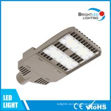 100W Bewegungssensor LED Solarstraßenlaterne