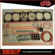 Изначальный DCEC двигатель 6CT верхний набор прокладок 4025271 3802086