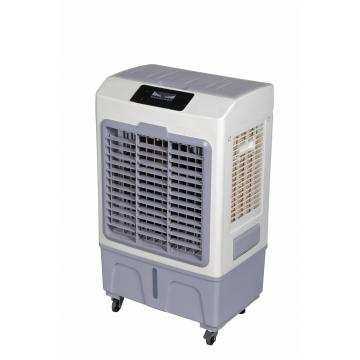 Control remoto 4500CBM Airflow Home Water Cooler Fan