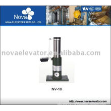 Lift Hydraulic Buffer