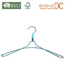Special Design Wire Hangers for Tops (JS-0027)