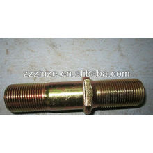 Higer bus parts bolt wheel 24K55-00010*04022