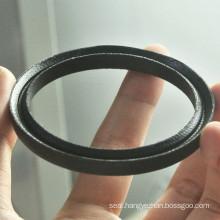 Va/Ve/Vl/Vs Seal/V Type Rubber Seal