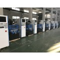 SIMOS CNC Wire Cut EDM Machine