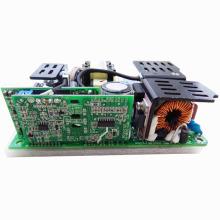 mean well EPP-300-48 48v 300w power supply