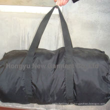 Military Outdoor Camping Big Size Handtasche (HY-HB019)