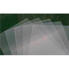 PP Film For Plastic Packaging In Roll