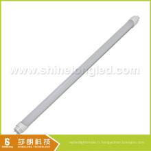 Tube japonais 18w tube lumineux tube japonais tube japonais 8 pieds PSE