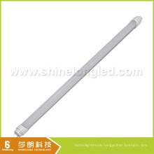 High luminous 18w T8 tube japan tube japanese tube 8 feet PSE