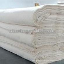 """T / C 65/35 45 * 45 110 * 76 63 """"Tissu de polyester / coton en vrac"""