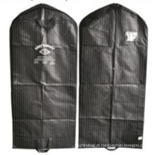 Embalagem para vestuário de alta qualidade