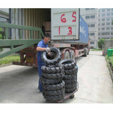 Agriculture Tires Farm Tractor Tires for Sale