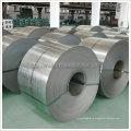 Высококачественная поверхностная обработка холоднокатаной стали