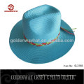 Cheap Unisex Cowboy hat for sale