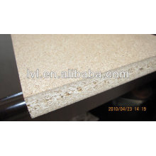 manufacturer plain particle boards prices