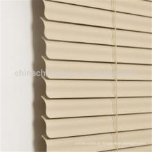 China calçada de alumínio lâminas janela venezianas